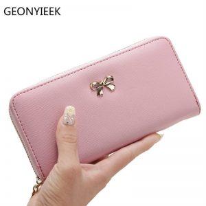 Designer Wallet for Women