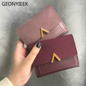 Credit Card Holder for Women