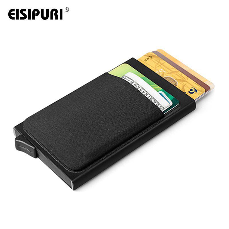 3ffeab688675 ... Credit Card Holder. Sale! 🔍. RFID Blocking Wallet