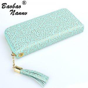 handbag wallet for women