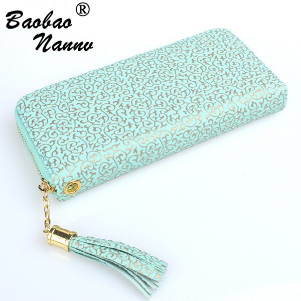 handbag wallet for women