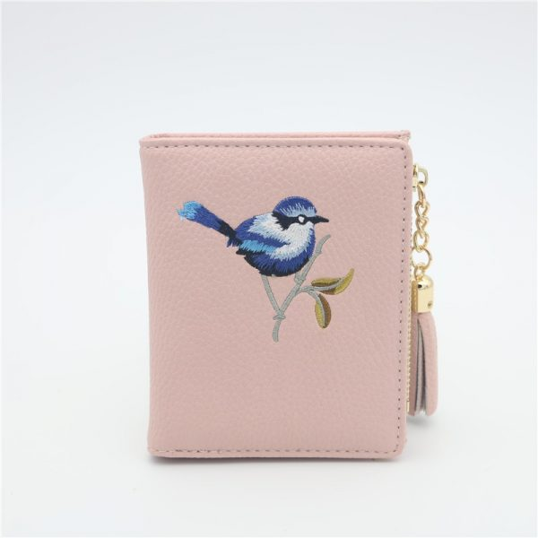 clutch wallet for women