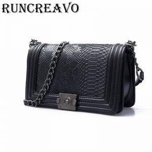 Best Leather Handbags for Women