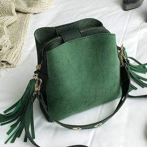 Best Bucket women's Crossbody Bags