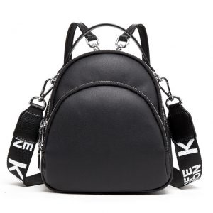Women's Mochila Backpacks