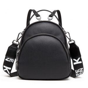Women's Mochila Backpacks