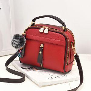 Bags Handbags Women Famous Brands Bolsa Feminina Bag Luxury Designer Leather Bolsas Crossbody For  Tote