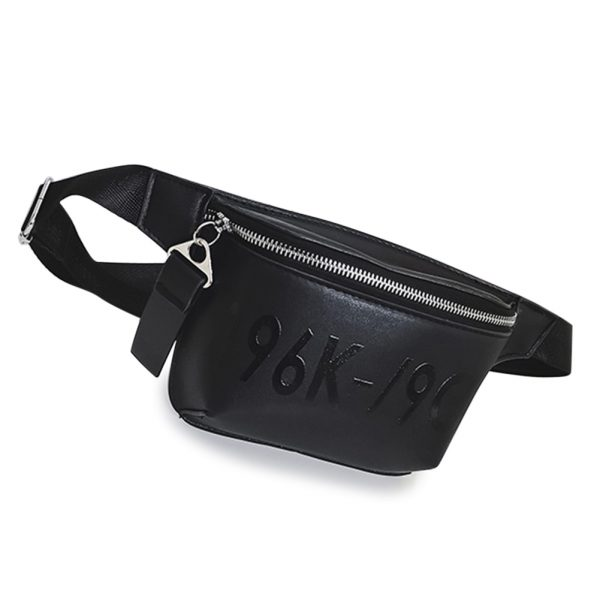 Leather Crossbody Shoulder Bags for Women