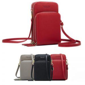 High Quality Fashion Crossbody Bags