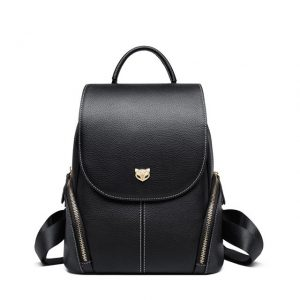 Casual Backpacks for Girls