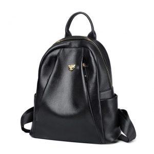 Soft Preppy Backpacks