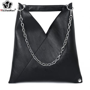 Fashion Leather Handbags for Women  Luxury Handbags Women Bags Designer Large Capacity Tote Bag Shoulder