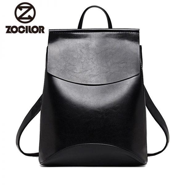 Girl's Mochila Backpacks
