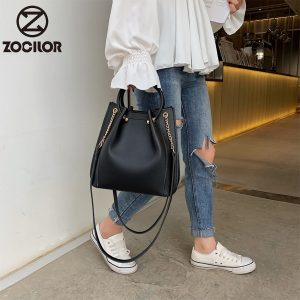 Designer Casual Handbags for Women