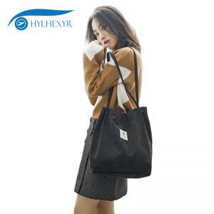 Women's Casual Totes Shoulder Bags