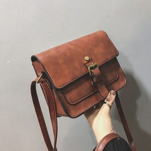 Best Women's Shoulder Bags