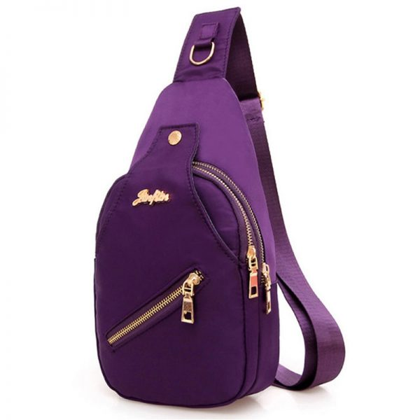 Crossbody Shoulder Bags