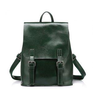 Teenager Girl's Shoulder Bags