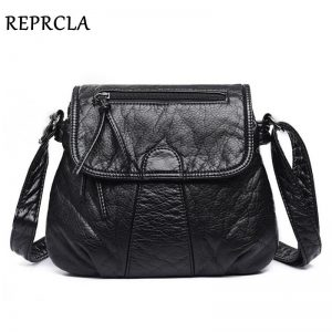 best leather crossbody shoulder bags