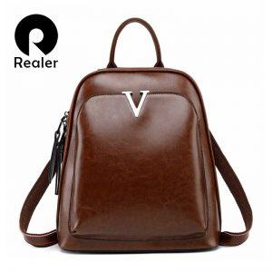 Best Large Capacity Backpacks