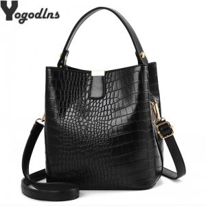 High Quality Bucket Bags for Women