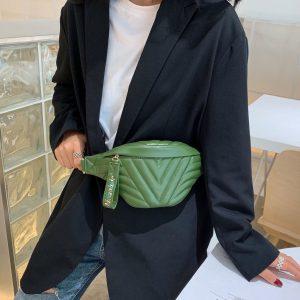 Waist Bags for Women