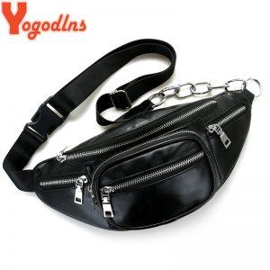 Crossbody Shoulder Sling Bags