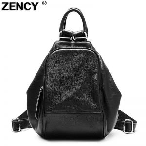 best high quality shoulder backpacks