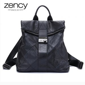 best high quality women's backpack