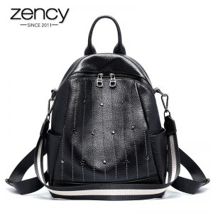 High Quality Casual Backpack