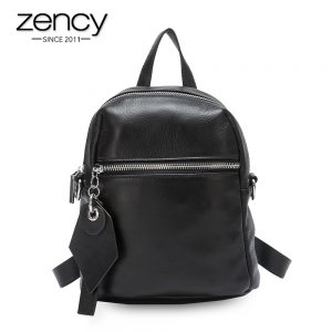 best large capacity women's backpacks