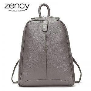 Best Backpacks Girls