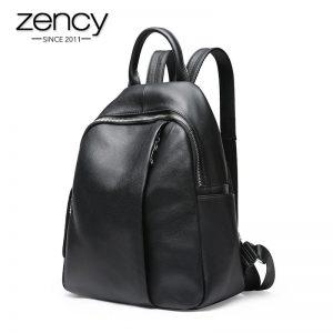 Best Classic Travel School Bag