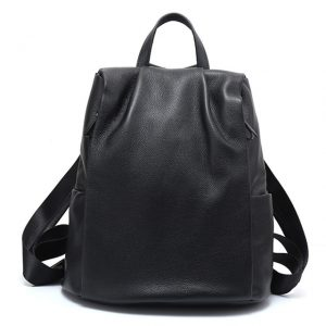 best anti theft laptop backpack
