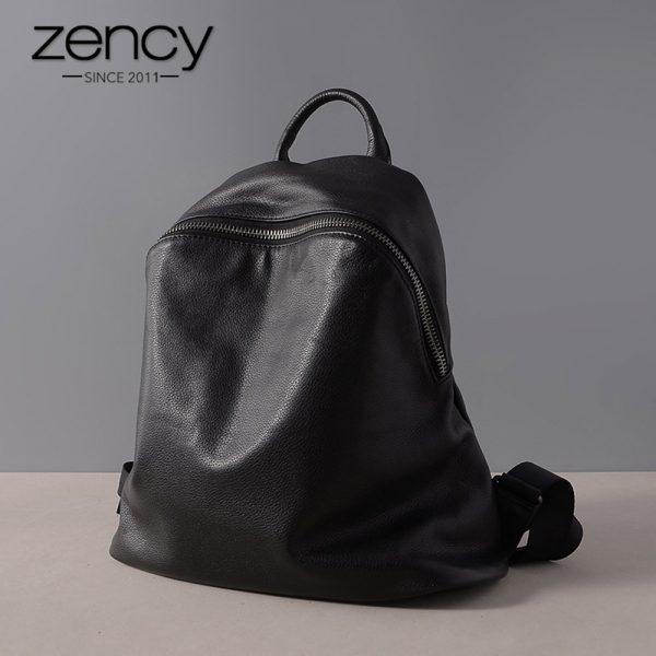 Women's Travel Backpack