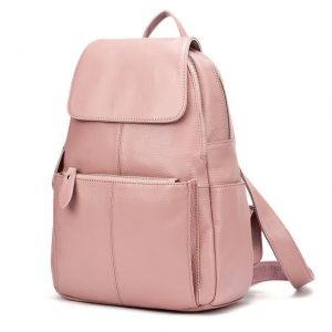 best quality casual backpack