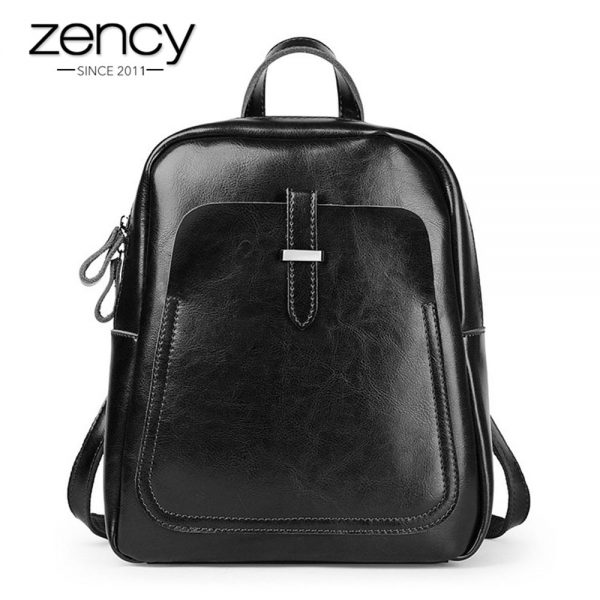 Best Genuine Leather Travel bags