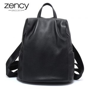 high quality leather laptop bags
