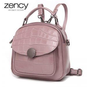 Pretty Women Casual Backpacks