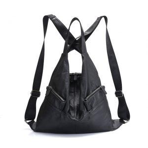 fashion girls backpacks
