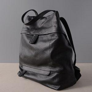 best vintage casual travel bags
