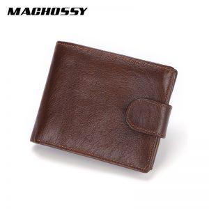 Men's Bifold Wallets