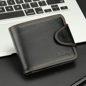 Bifold Wallets for Men