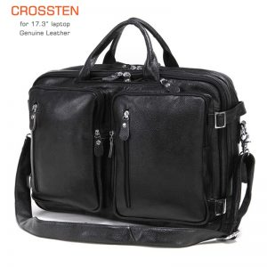 Leather Multi-functional