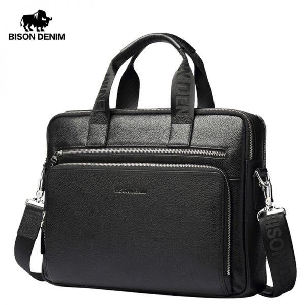 Best Crossbody Bags for Men