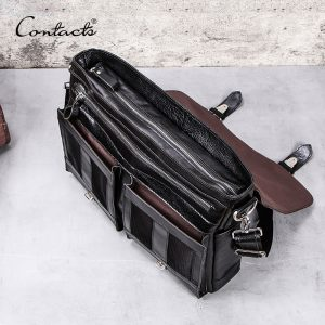 13 inch laptop tote