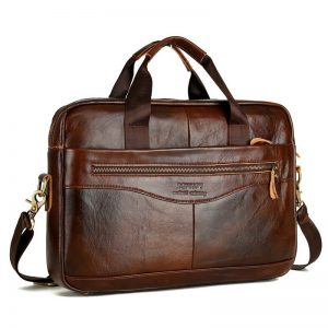 Luxury Laptop Bags for Men