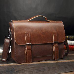 Multi-purpose Laptop Bags for Men