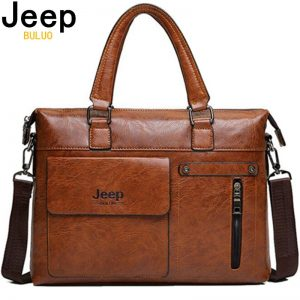 13 inch Laptop Bags