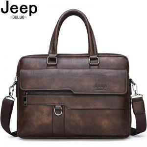High Quality Split Leather